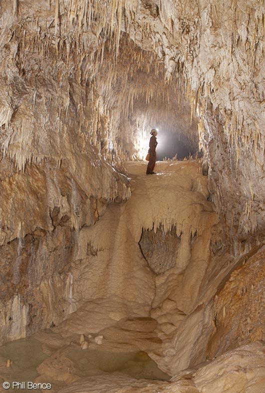 папуа новая гвинея пещера фото